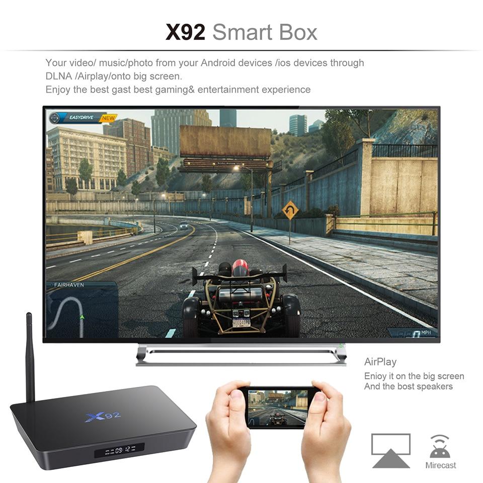 X92 tv box (5)