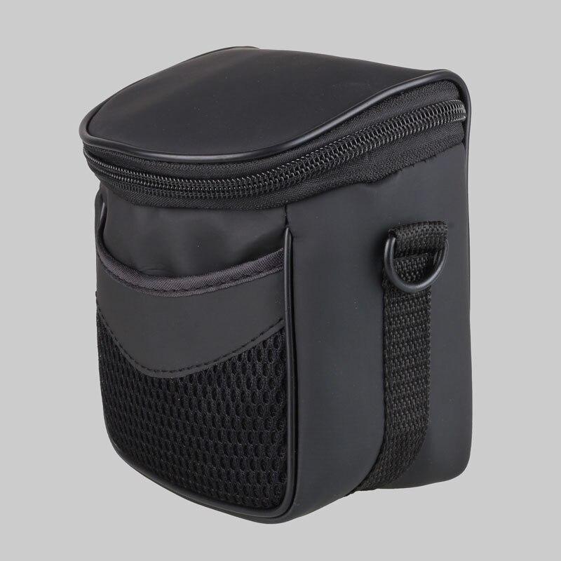 10 Pieces Camera Bag Lens Case Shoulder Strap for g12 g13 g15 g16 sx30 sx40 sx50 sx160 sx170 sx500 sx510 sx520 Digital Camera