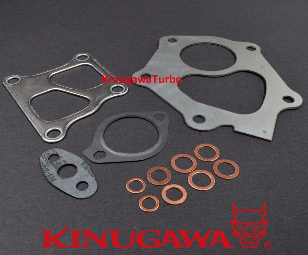4b11t двигатель