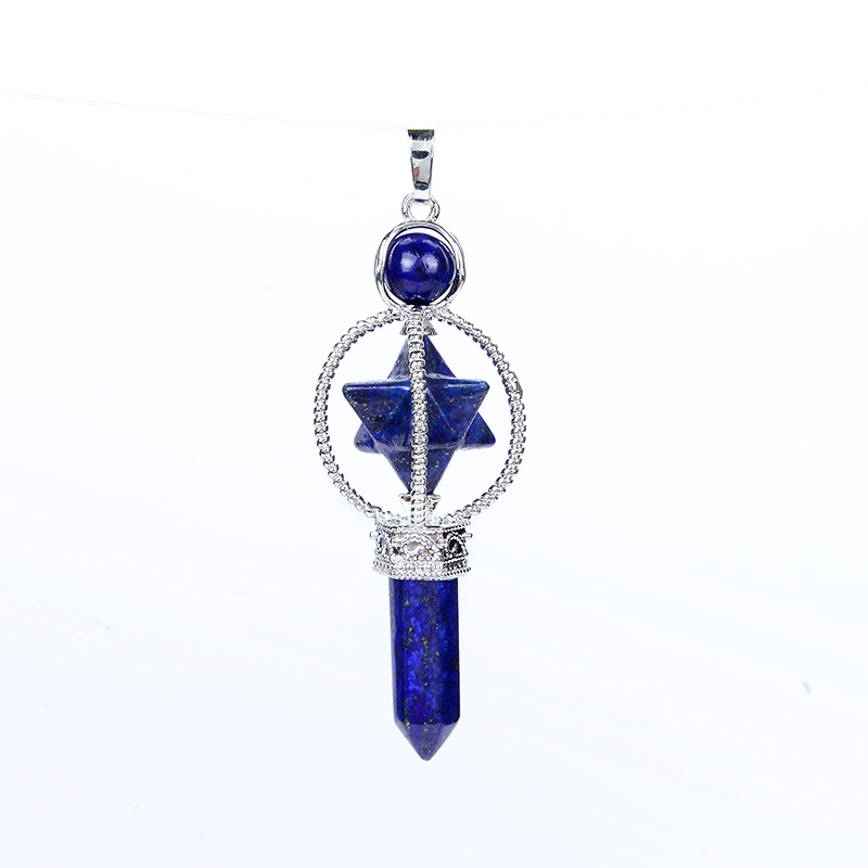 top 10 dowsing pendant list and get free shipping - ahdhfeec