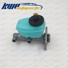 Brake Master Cylinder for TOYOTA LAND CRUISER 80 J8 J7 #47201-60570