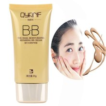 Pro 1pc Face Care Makeup Bb Cream Moisturizing Liquid Foundation Concealer Isolation Whitening Repair Cc Cream Hydrating1