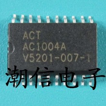 new%100 AC1004A SOP-20 цена