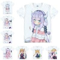 coolprint-japanese-anime-shirt-miss-kobayashis-dragon-maid-t-shirts-multi-style-short-tohru-kanna-kamui-cosplay-costume-kawaii