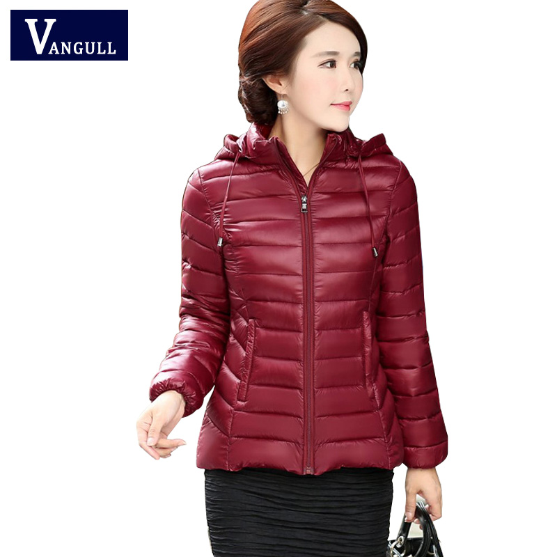 women winter hooded jacket 2017 slim plus size XXXXL cotton padded coat female outerwear short ladies feminina Overcoat Parka tau 0826 dc 6v 12v24v keeping force 16n 20n pull