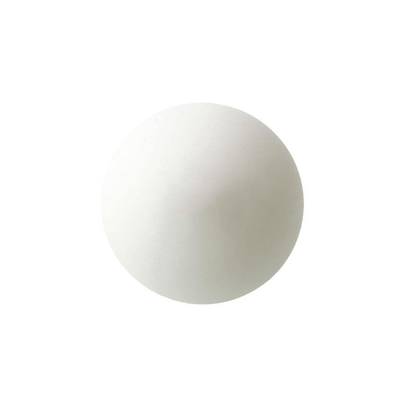 30 Pcs 40MM 3 stars DHS Ping Pong Balls white Table Tennis Ball Durable plastic For Professional Competition New china