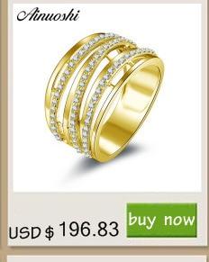Fashion 925 Sterling Argent Massif Bijoux Charms avec chaîne pied Bracelet A107