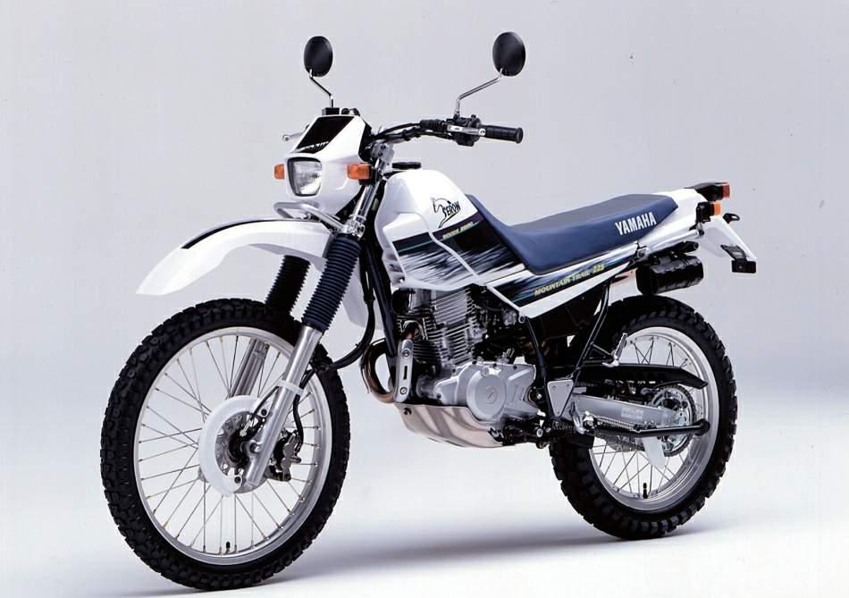 lopor motorcycle connecting rod kit for yamaha xt225 serow225 atv rh aliexpress com