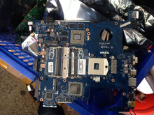 For Acer Aspire 5950G MBRA502002 MB.RA502.002 LA-6931P motherboard Fully tested & working perfect