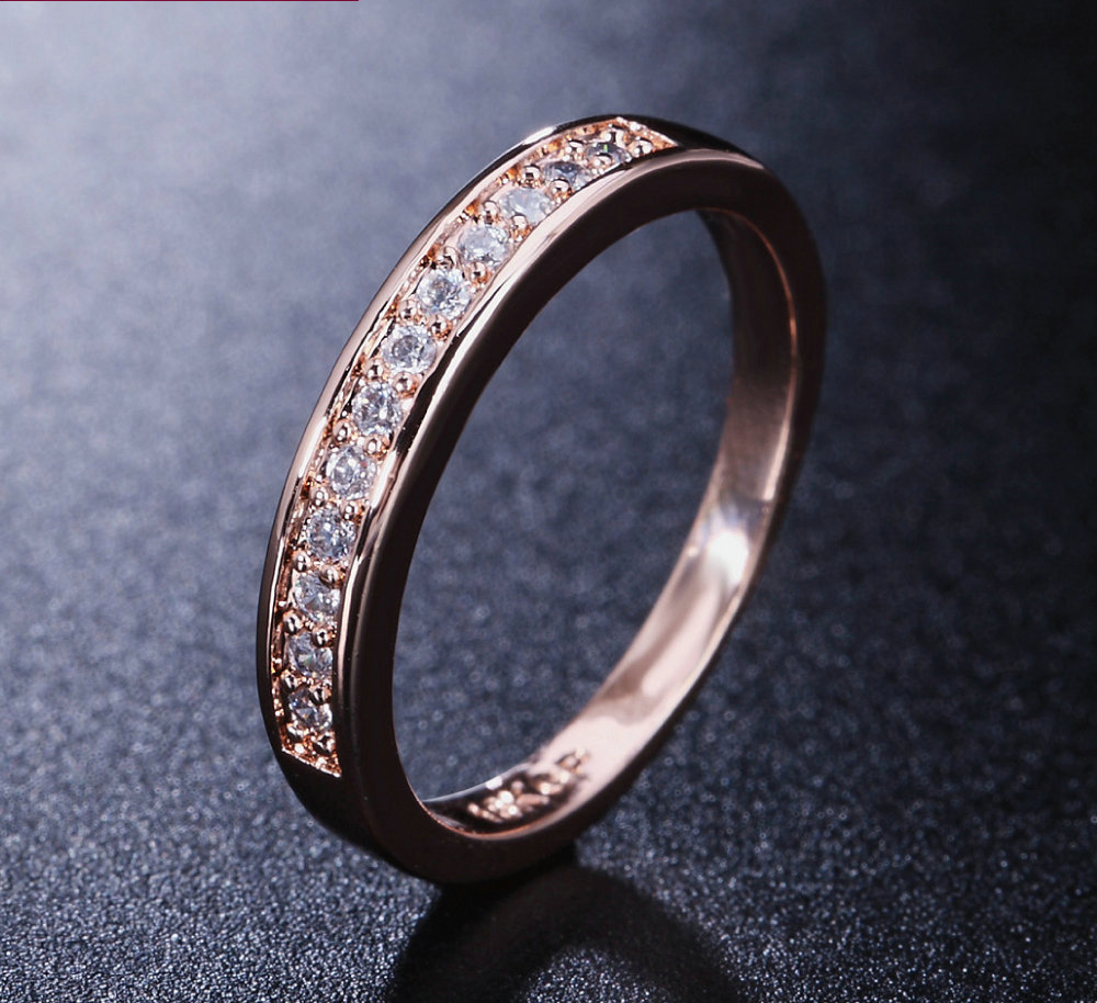 alternatives and to synthetic diamond fashion rings ring wedding engagement square nice simulants cut