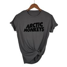 0dd0d5299 Arctic Monkeys Sound Wave T Shirt Tee Top Rock Band Concert - Album High TSHIRT  TShirt