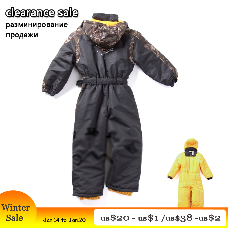KONFA Teen Toddler Baby Girls Fashion Suit Lapel Jacket Coat,Little Princess Outerwear Wind Coat Tops Winter Clothes Set