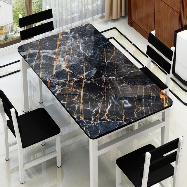 Luxury Nordic style party table decoration mat Home Equipment / Appliances cb5feb1b7314637725a2e7: DLS32