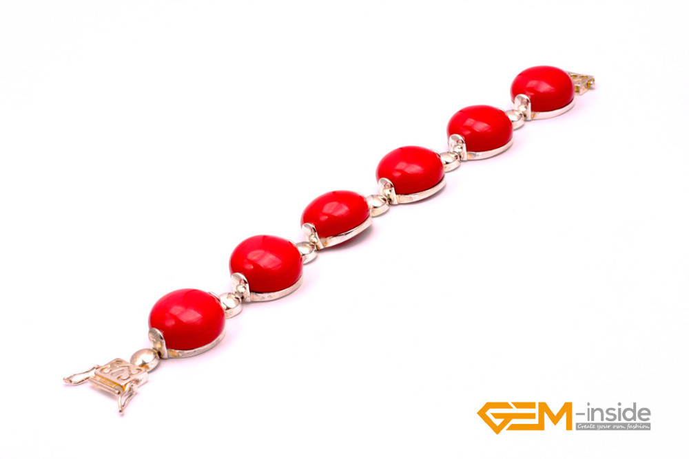 G10066-3