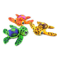 Free Shipping Wholesale And Retails New Gift Large Gift Tortoise Plush Toy Doll The Pillow Turtle