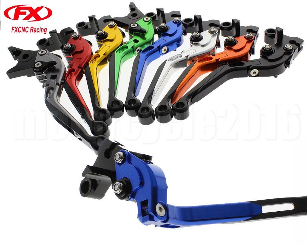 FXCNC Foldable Extendable Motorcycle Brake Clutch Lever For Yamaha TMAX 500 2001-2007 02 03 04 05 06 Tmax 500 Accessories bruno sohnle часы bruno sohnle 17 73134 752mb коллекция algebra