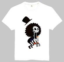 One Piece Sanji Shirt