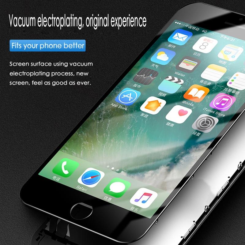 Dead discount iPhone6