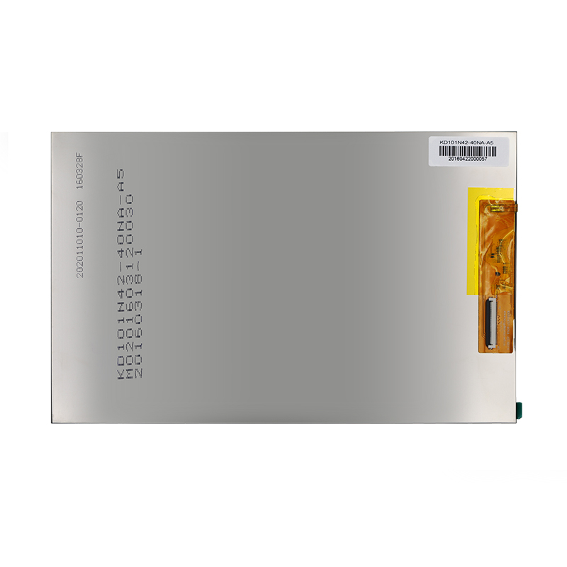 BF1179B40IB_V2_BL KD101N42-40NA-A2 LCD Display screen 10 1 lcd display kd101n37 40na a10 for tablet pc authentic hd 800 1280 lcd internal display screen kd101n42 40na 15
