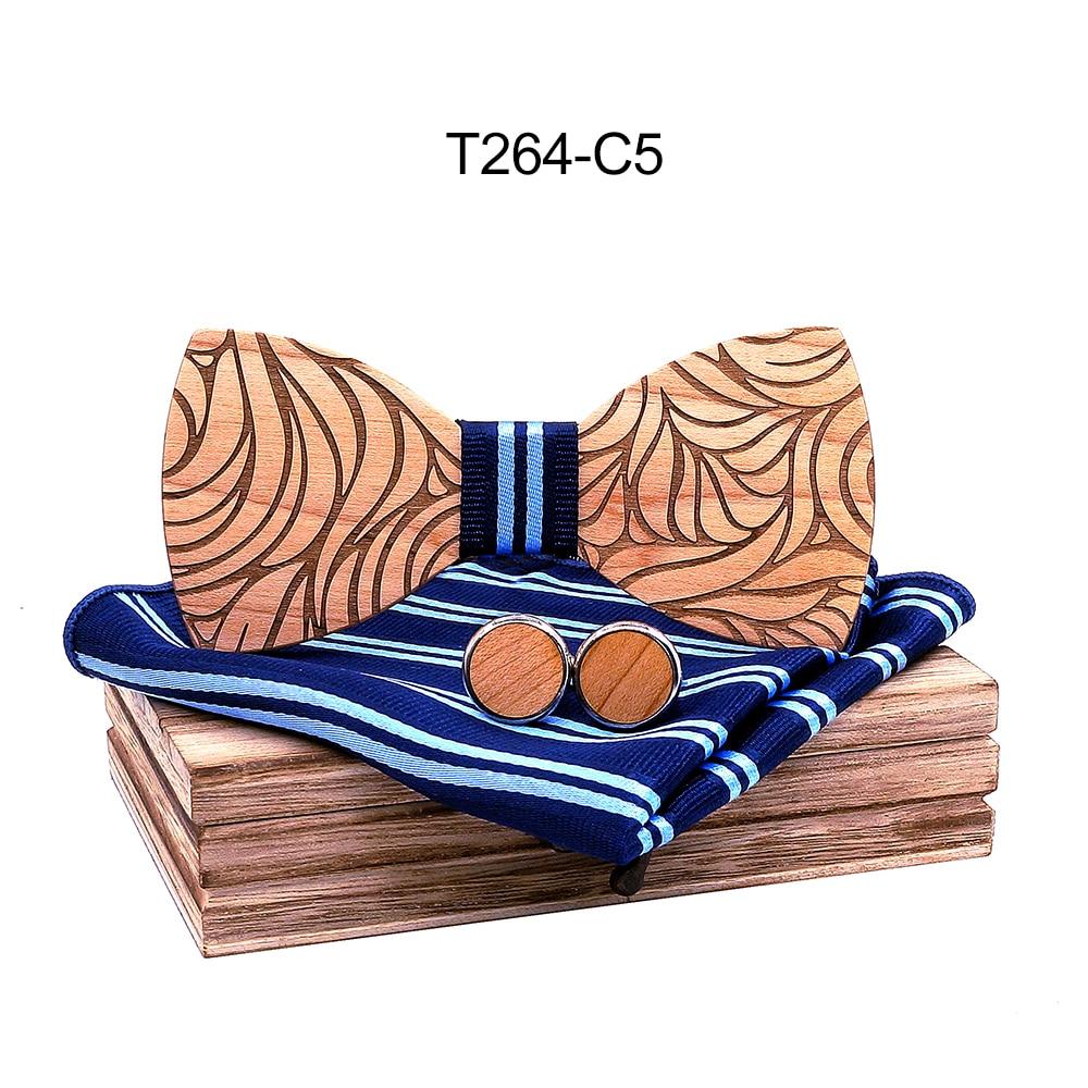 t264_13