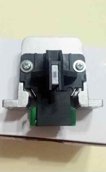 Baru kompatibel print head untuk EPSON LQ1600K3H LQ590K 2680 K 690 K 590 K F081000 printhead dot matrix LQ 590 2090 690 LQ590 Printer