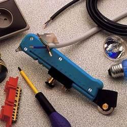 Универсальный резчик по стеклу атомов углерода лезвия керамические режущий инструмент для пластика JDH99