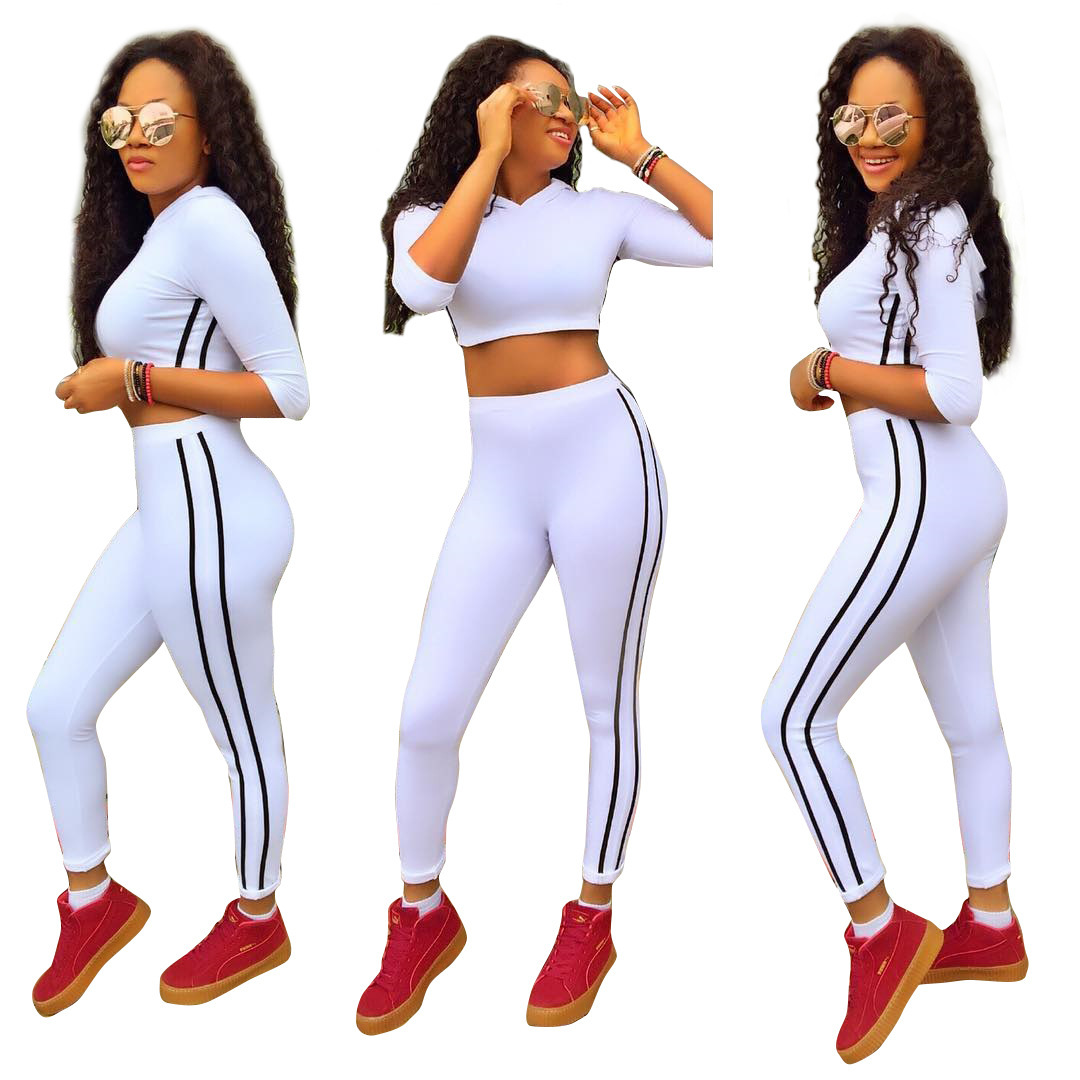 Batoneur Womens Sets Half Sleeve T Shirt Tops And Shorts Sweat Suits Women Summer Tracksuits Runway Outfit Two Piece Sets
