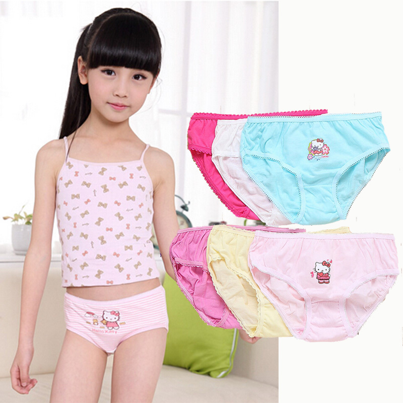 rose-young-girls-showing-their-underwear