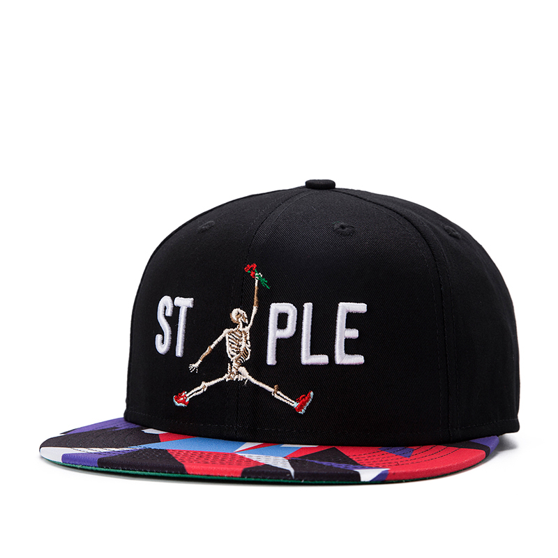 Cappello Jordan Neymar