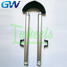 Electric-Unicycle Trolley-Handle Msuper Gotway Build-In-Spare-Part 3 Replacement 3s