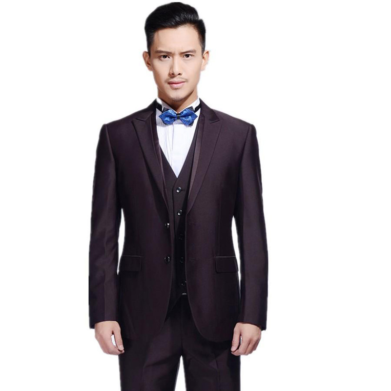 Compare Prices on Cheap Groom Wear- Online Shopping/Buy Low Price ...