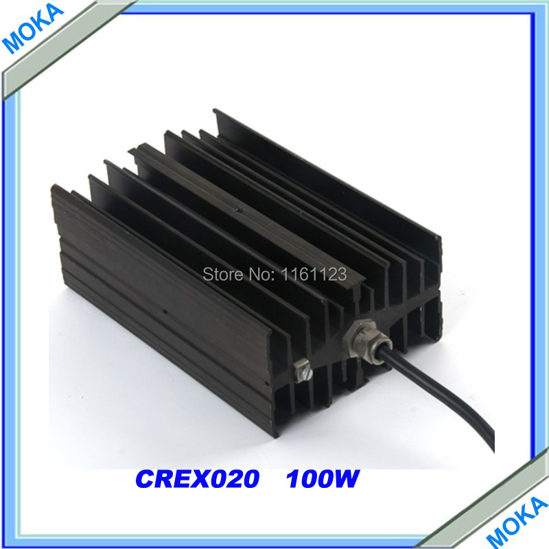 ФОТО Free Shipping Top Quality Hazardous Area Heater 100W Industrial explosion-proof Heater