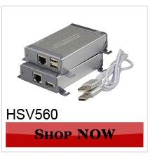 HDMI 1080P Cascade Receiver HDMI Extender Support Maximum 20KM Over Switch Splitter Ethernet cable Cascade HDMI DVD TV Extender