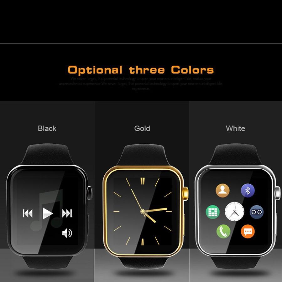 Smart Watch A9 3