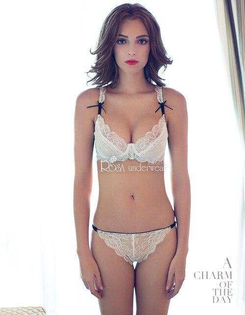 Sexy women modles