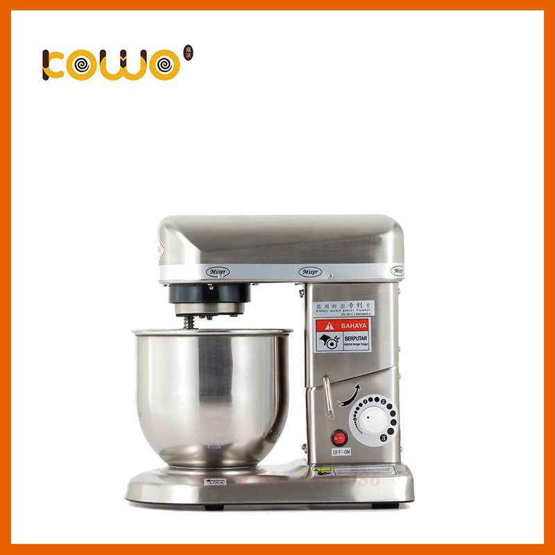 все цены на 7l ce rohs 220v stainless steel electric mixer stand flat beater kitchen blender dough hook milk planetary mixer food processor