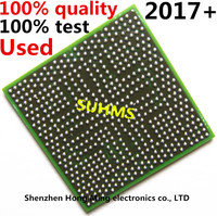 100 Test Very Good Product 215 0674034 215 0674034 Bga Chip Reball With Balls IC Chips