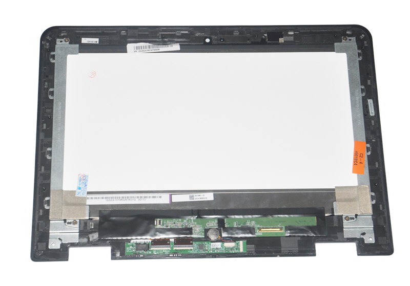 NEW A+ 11.6 HN116WX1-102 B116XAN02.0 lcd screen touchpad Digitizer LED panel for LENOVO Thinkpad YOGA 11E Genuine