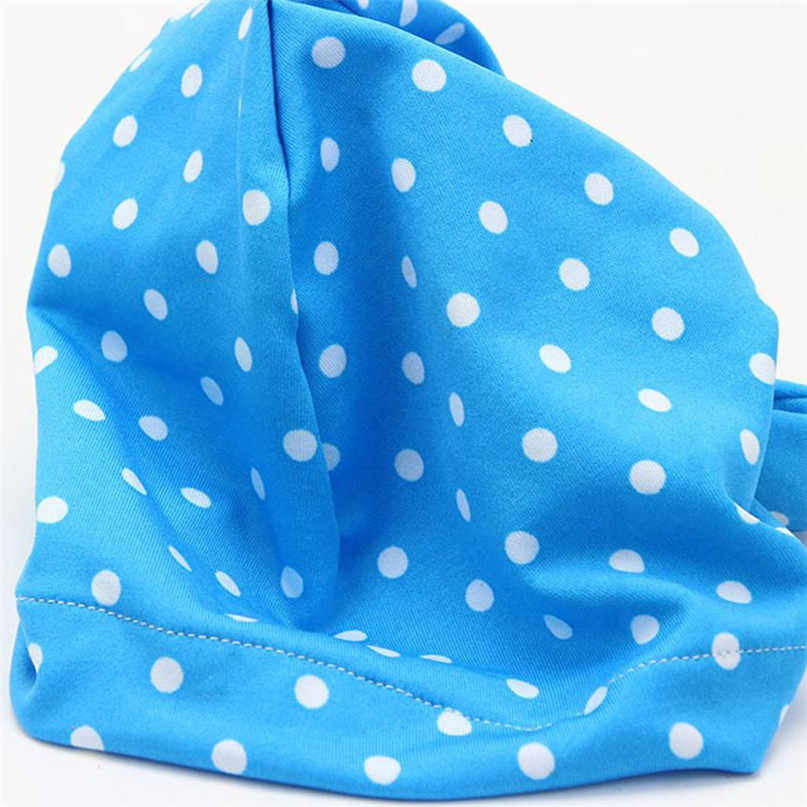 5 Colors Cute Fashion Hat Baby Toddler Kids Boy Girl Bowknot Lovely Soft Hat Hot 2017 drop shipped ST25