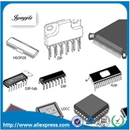 TM32F103RCT6 LQFP-64 MCU 32-bit flash memory chip