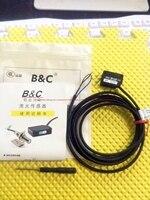 Platz laser reflektor sensor BX-442 lichtschranke geeignet für pharma verpackung