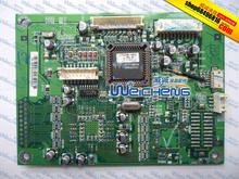 Free shipping FP558 logic board 48. L1403. A11 driven plate/motherboard