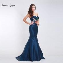 03227268c3 Popular Blue Crop Top Prom Dress-Buy Cheap Blue Crop Top Prom Dress ...