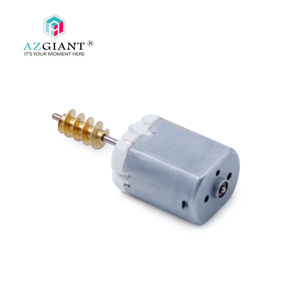 Azgiant For Bmw F02 730 740 750 760li Gt535 Door Lock Block Motor Electrical Wiring Diagram 760 Suction Brand New Genuine