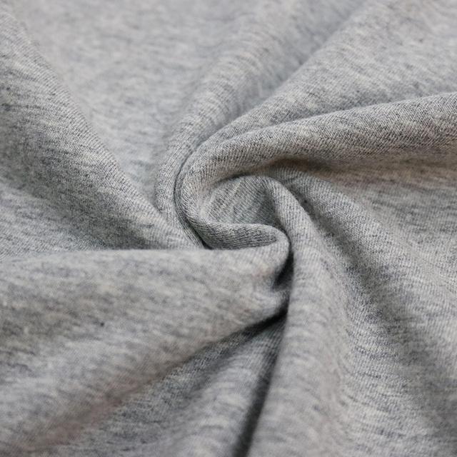 Sexy Combed cotton camisoles