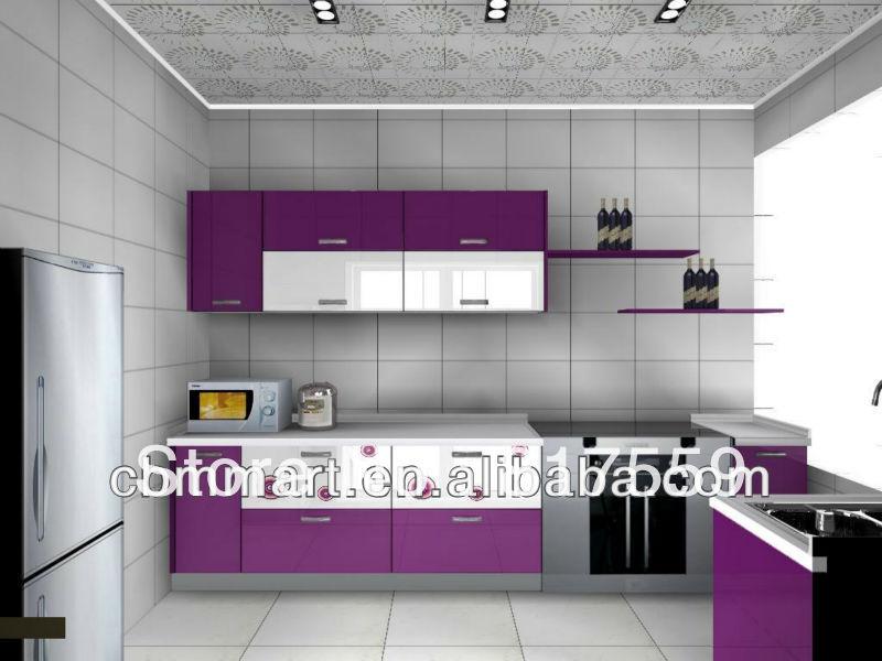 online get cheap mdf kitchen doors -aliexpress | alibaba group