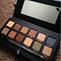 NEW  Professional Master Palette  Contour Eyeshadow Palette Multicolor Bronzers & Highlighters Palette PROMOTION