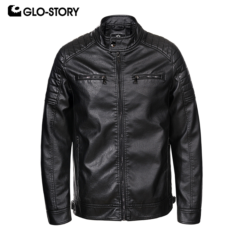 Shiny Silver Coated Metallic Jacket Men Brand Stand Collar Mens Jackets and Coats Lightweight Baseball Bomber