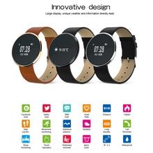 Fitness Bracelet Watch