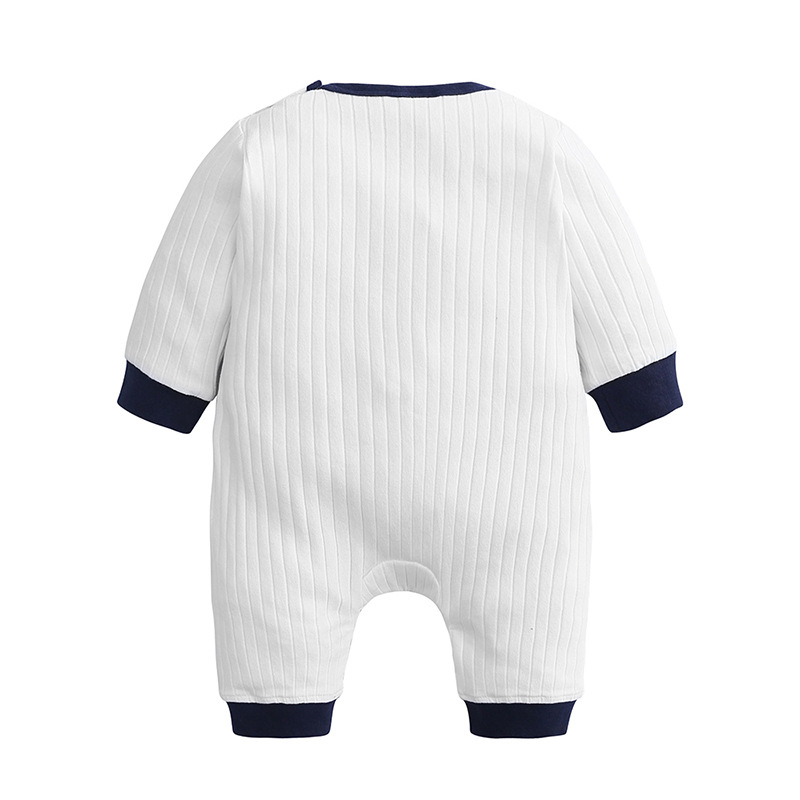 HTB13k37O3HqK1RjSZJnq6zNLpXab 2019 Autumn Winter Newborn Baby Clothes Unisex Christmas Clothes Boys Rompers Kids Costume For Girl Infant Jumpsuit 3 9 12 Month